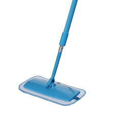 E-Cloth TD 10645 Mini Deep Clean Mop