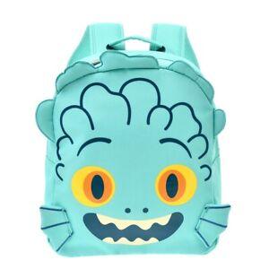 Disney Luca Back Packs Bags Disney Store Japan for Kids