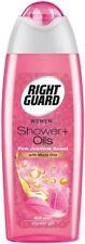 Right Guard 1964879 Women Shower GEL Pink Jasmine 250ml