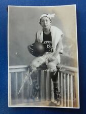 More details for 日本の子供バスケットボール選手の署名入りの肖像画 nihon no kodomo basukettobōru senshu  team ?