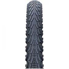 Nutrak Tyres for Mountain Bike