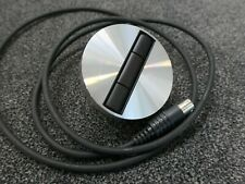 RARE Bang & Olufsen IR receiver - 7 cable version with light sensing BeoVision 4