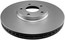 Disc Brake Rotor-RWD Front Autopartsource 576095