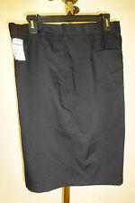 Fila Sport Golf Shorts Men's 32 48 52 54 NEW Black Khaki Navy Iron High White