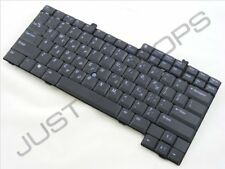 Dell Latitude D505 D505c D500 D600 D800 Greek Keyboard Ellinas Pliktrologio LW