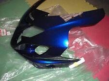 NEW Upper Headlight Fairing GSXR750 GSXR 750 600 GSXR600 04 05 MINT COND 2005