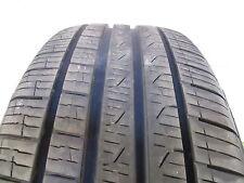 Used P225/45R18 91 V 7/32nds Pirelli Cinturato P7 All Season Run Flat