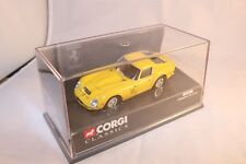 Corgi Toys 02601 Ferrari 250 GTO mint in box