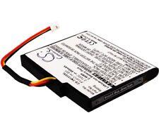 Cameron Sino Battery For TomTom 1EN5.052.08,Go LIVE 1535,GO LIVE 1535M,Live 1535