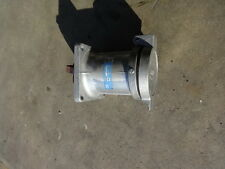 crouse hinds Ar1092 receptacle new old stock 100amp. 3 wire. 4 pole