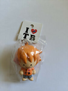 Rare TABO-kun Squishy Collectables