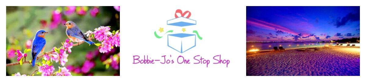 BobbieJosOneStopShop
