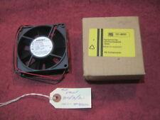 12 Volt DC Slimline Fans  RS 101-8850 (Reference 30/03/2021)