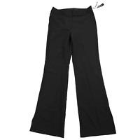 NWT Star City Black Stretchy Pants Junior's Size 7