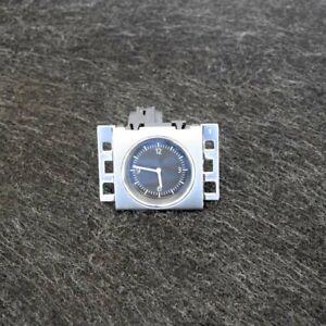 VOLKSWAGEN PASSAT B7 Interior Clock 3AA919204A 2013