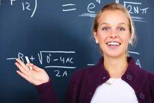 education tutorial