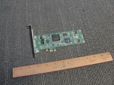 Matrox MCHD CompressHD Professional Accelerator Card