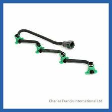 Ford Galaxy / Mondeo 1.6TDCi Fuel Injector Leak Off Kit  AV6Q9K022AB