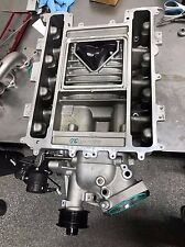 ZZPerformance Rebuilt LSA GM Supercharger 6.2 2009+ CTS-V Camaro ZL1 6.2L