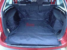 VW TOUAREG TDI (03-09)PREMIUM CAR BOOT COVER LINER WATERPROOF HEAVY DUTY