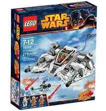 LEGO® Star Wars™ 75049 Snowspeeder™ NEU OVP NEW MISB NRFB