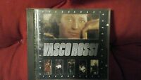 "ROSSI VASCO - ""VASCO ROSSI "". CD MADE IN HOLLAND EMI LC0542"