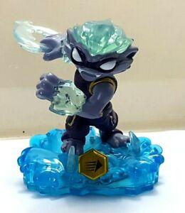 Skylanders Swap Force Freeze Blade Character Figure Water Element