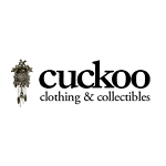 Cuckoo Clothing and Collectibles