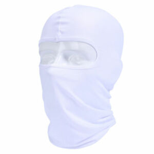 Balaclava Winter Ski Masks Windproof Cycling Warm Face Mask for Outdoor Sports