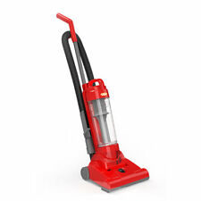 Vax Energise Tempo Pet Upright Vacuum Cleaner HEPA Filter Bagless U86-E1-Pe