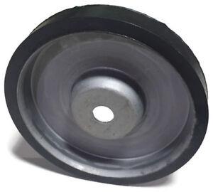 """Horse Tiller Reversing Disc GW-2111 GW-1919 756-04171 3-3/4"""""""