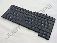 New Dell Inspiron 6000 9200 9300 9300s Estonian Keyboard Eesti Klaviatuur /367