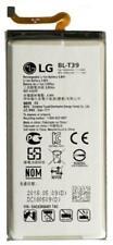 New OEM Original LG G7 ThinQ G710 G710VM Q7+Plus Q610TA LMQ610 BL-T39 Battery