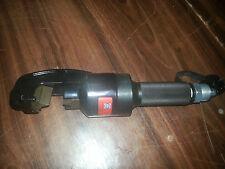 Hydraulic Rebar Cutter / Hydraulic Bolt / Rod Cutters 25 mm max 16 & 20mm avail