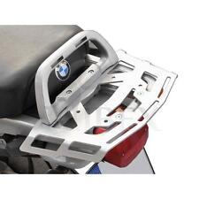 Gepäckbrücke BMW R 850 R 1100 R 1150 GS R850 R1100 R1150  Aluminium silber