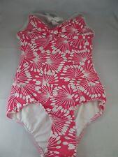 NWT The Palm That I Want 1pc Swimsuit Dandelion Pistol Panties  6(US) 8(UK) Read