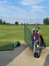 Jones golf bag