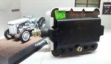 Massey Ferguson MF FE35 35 65 Lucas Type Voltage Regulator Control Box RB108