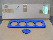"Axe CR-2 Cylinder Head Testing Plate (Chrysler 4-Cyl ""K"" Car 2.2L 2.5L)"