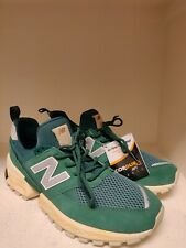 new balance 574 forest   eBay