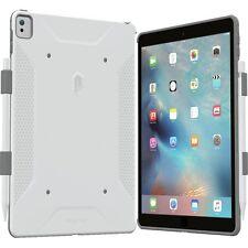 Poetic QuarterBack【Dual protection】PC+TPU Case For Apple iPad Pro 9.7 White