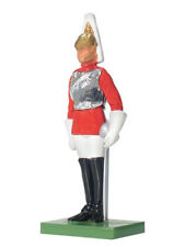 BRITAINS SOLDIERS 41066 - Life Guard