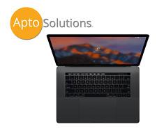"""2017 A1706 MacBook Pro 13"""" - i7-7567U @ 3.50GHz, 16GB RAM, 1TB SSD (See pics)"""