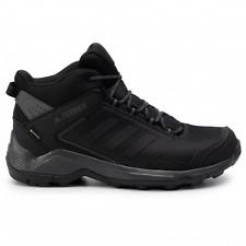 adidas Terrex Eastrail MID GTX Goretex F36760B Mens Boots RRP £100 B Grade Offer