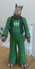 DC Direct - Justice League International - Gnort Green Lantern