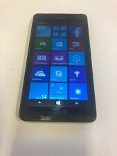 *** * Lumia 535 nero Microsoft *** SBLOCCATO