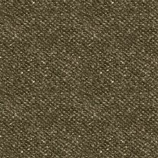 Maywood Studio Woolies Nubby Tweed Flannel Brown - MASF18507-A - 100% Cotton