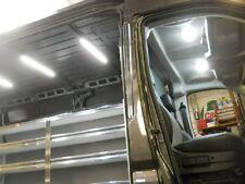12V Rigid LED STRIP LIGHT CARAVAN TRAILER VAN CAR TUBE BAR LAMP WHITE MOTORHOME