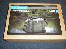 Shimano Tribal Cooler Bag SHTR05 Carp Fishing tackle