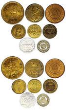 Monete antiche di altri periodi